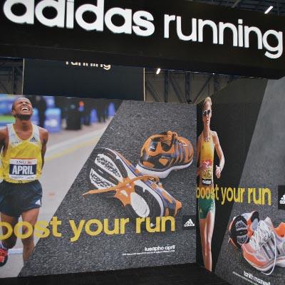 Adidas Two Oceans Marathon 2014 400x400 (1)