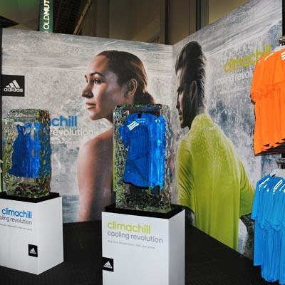Adidas Two Oceans Marathon 2014 400x400 (2)