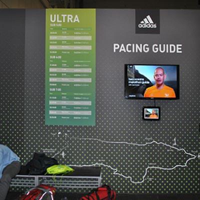 Adidas Two Oceans Marathon 2014 400x400 (3)
