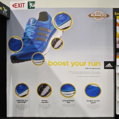 Adidas Two Oceans Marathon 2014 400x400 (5)