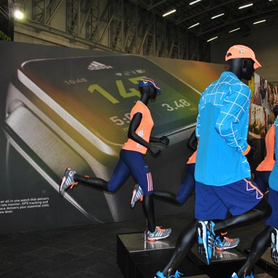 Adidas Two Oceans Marathon 2014 400x400 (6)