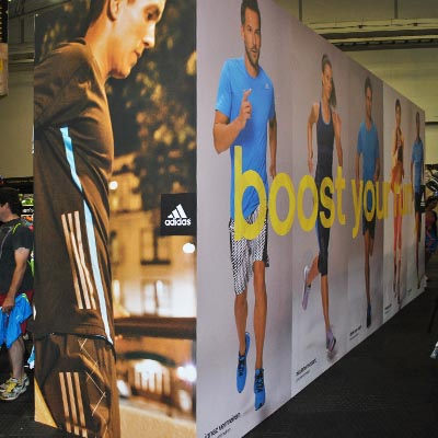 Adidas Two Oceans Marathon 2014 400x400 (7)