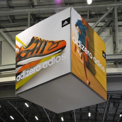 Adidas Two Oceans Marathon 2014 400x400 (9)