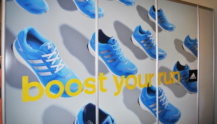 Adidas Two Oceans Marathon 2014 700x400 (1)