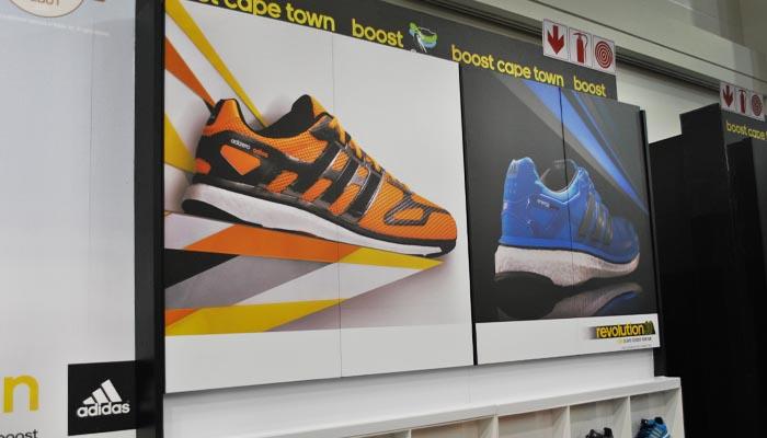 Adidas Two Oceans Marathon 2014 700x400 (10)