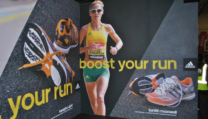 Adidas Two Oceans Marathon 2014 700x400 (11)