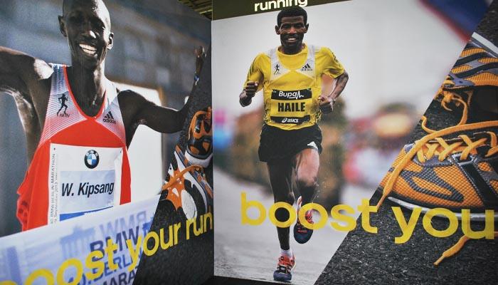 Adidas Two Oceans Marathon 2014 700x400 (2)