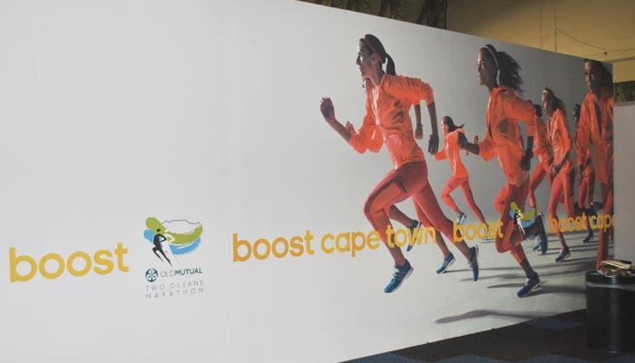 Adidas Two Oceans Marathon 2014 700x400 (3)