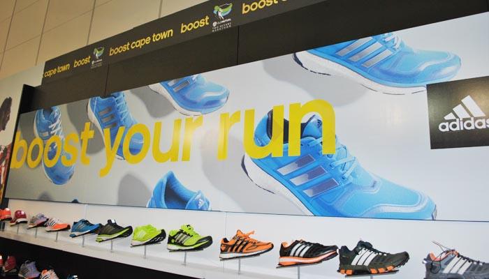 Adidas Two Oceans Marathon 2014 700x400 (7)