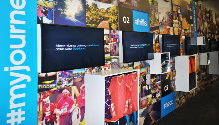 Adidas Two Oceans Marathon 2014 700x400 (9)