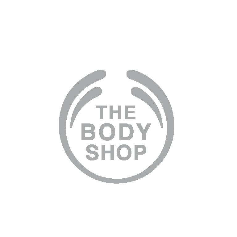 Body Shop-32