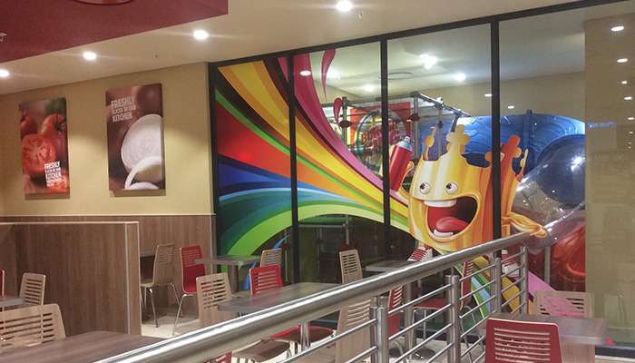 Burger King 400x700 1 by The Clarion Group