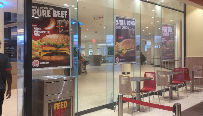 Burger King 400x700 2 by The Clarion Group