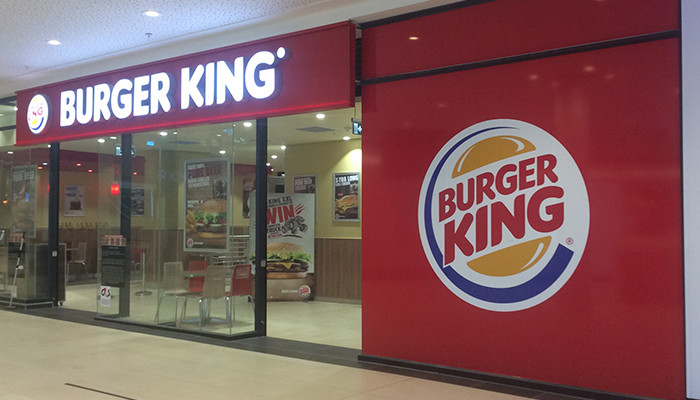 Burger King 400x700 3 by The Clarion Group