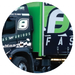 national vehicle and fleet branding specialists