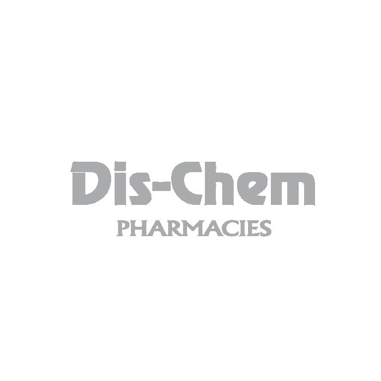 Dis-Chem-27