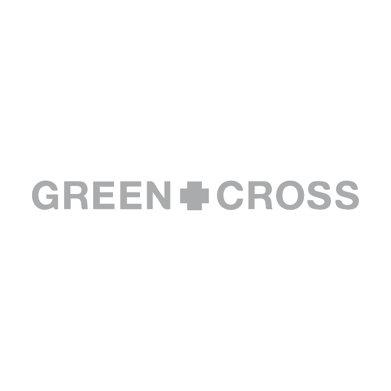 Green Cross-07