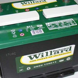 INDUSTRIAL PRODUCT BRANDING We have developed the widest range of marking systems available in South Africa for clients such as Electrolux, Willard Batteries, Tellumat, Volkswagen SA, Easigas, Shell, Caltex, General Electric, Sanitech and Baygen Radios.
