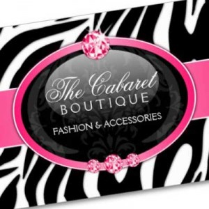 ACCESSORY CARDS We produce a number of hair and jewellery accessory cards for large chain stores. The cards can be custom made through specific printing and die cutting options.