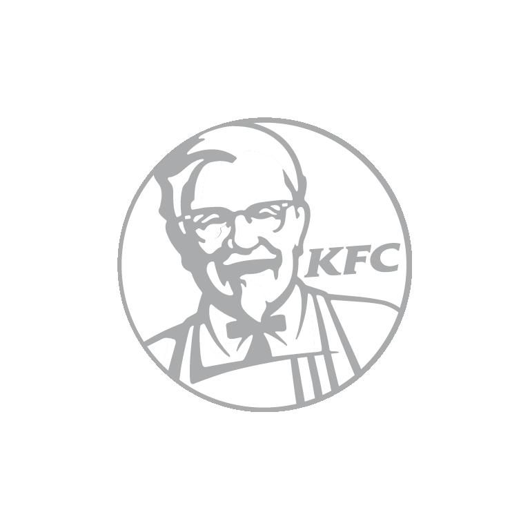 KFC-18
