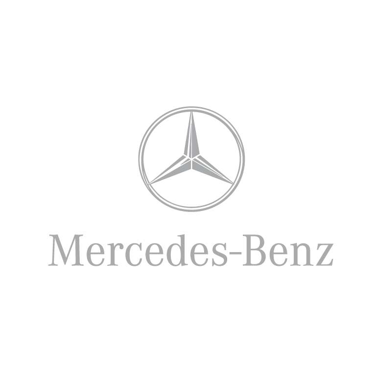 Mercedes Benz-26