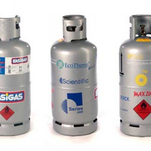 SOLVENT TRANSFERS Solvent applied transfers are predominantly used in the Gas Industry where transfers are applied by means of chemical solvents.