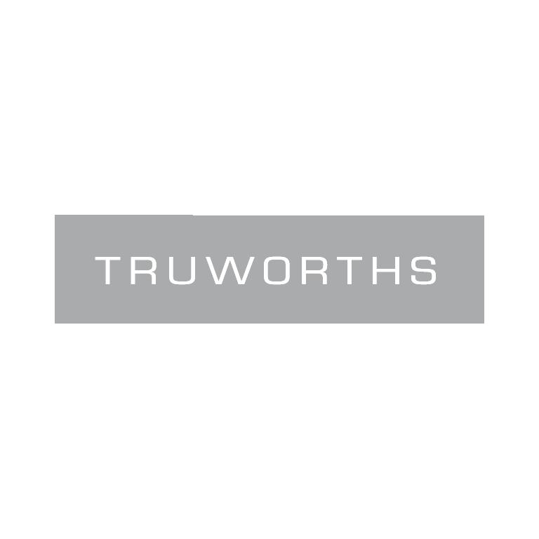 Truworths-19