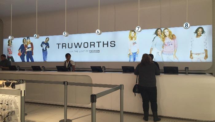 Truworths 700x400px (1)