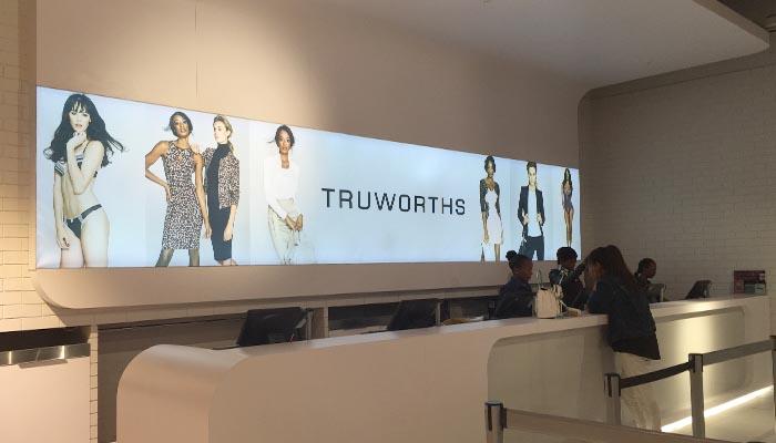 Truworths 700x400px (2)