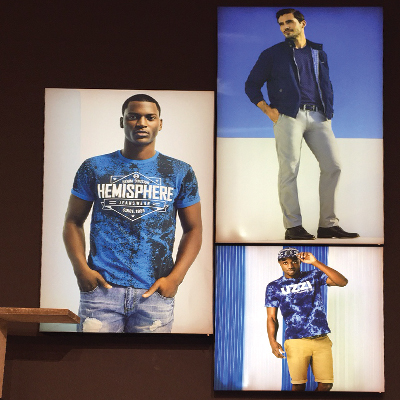 Truworths-Canal-Walk-Lightboxes-3-Men-The-Clarion-Group