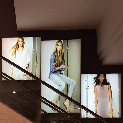Truworths-Canal-Walk-Lightboxes-The-Clarion-Group-2
