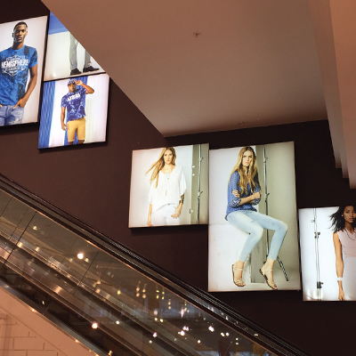 Truworths-Canal-Walk-Lightboxes-The-Clarion-Group-3