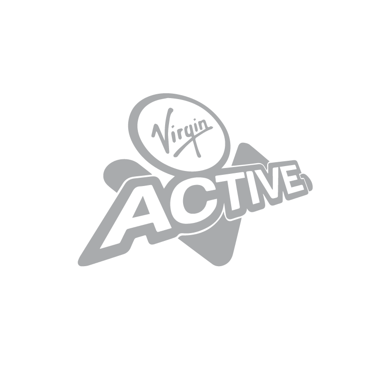 Virgin Active-23