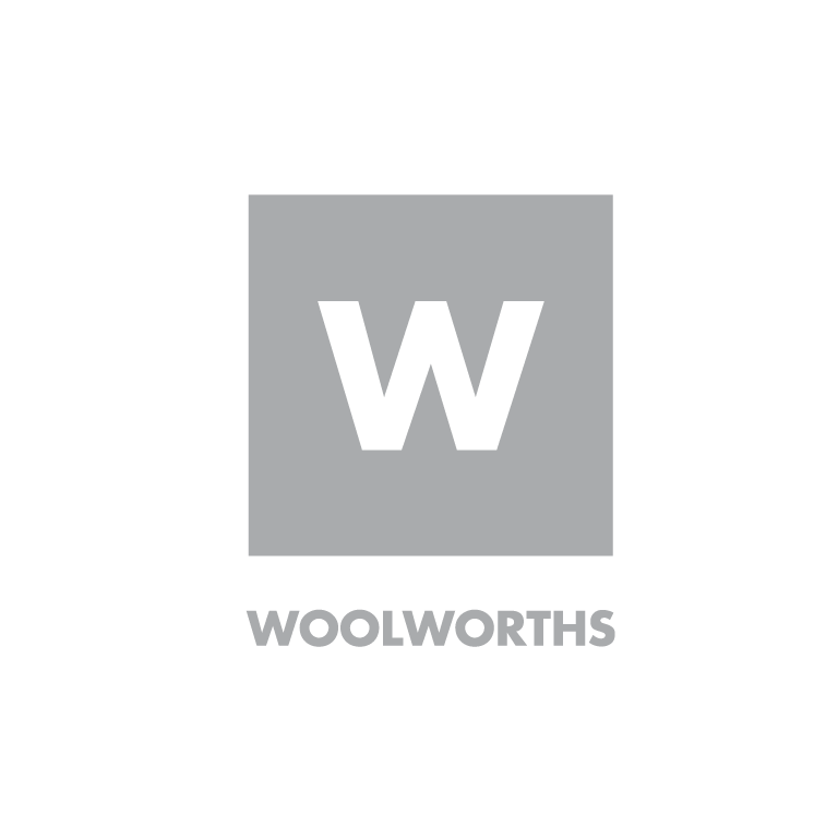 Woolworths-04-01