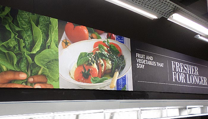 Woolworths 700x400px (4)