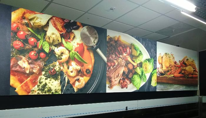 Woolworths 700x400px (5)