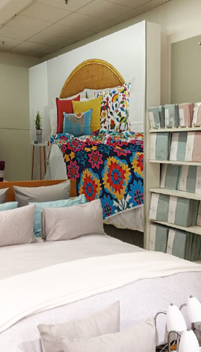 Woolworths Homeware 10 by The Clarion Group