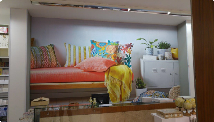 Woolworths Homeware 4 by The Clarion Group