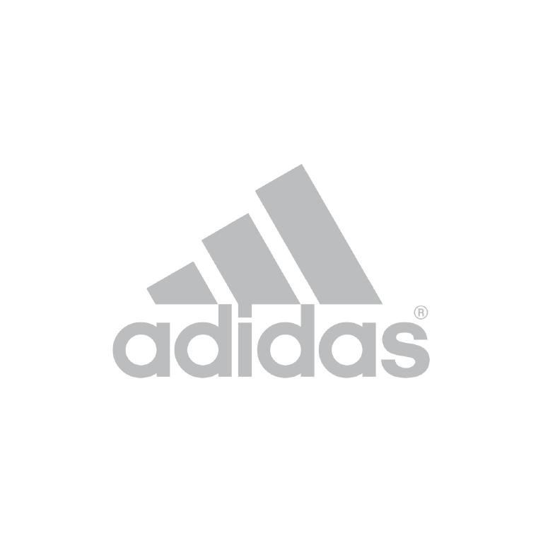 adidas-03