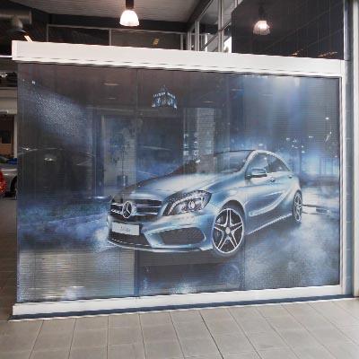 Mercedes Benz 400x400px (2)