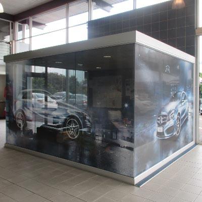 Mercedes Benz 400x400px (3)