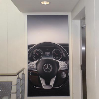 Mercedes Benz 400x400px (4)