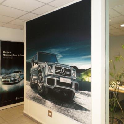 Mercedes Benz 400x400px (5)