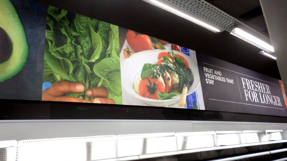 Woolworths-instore-food-store-campaign-3 copy