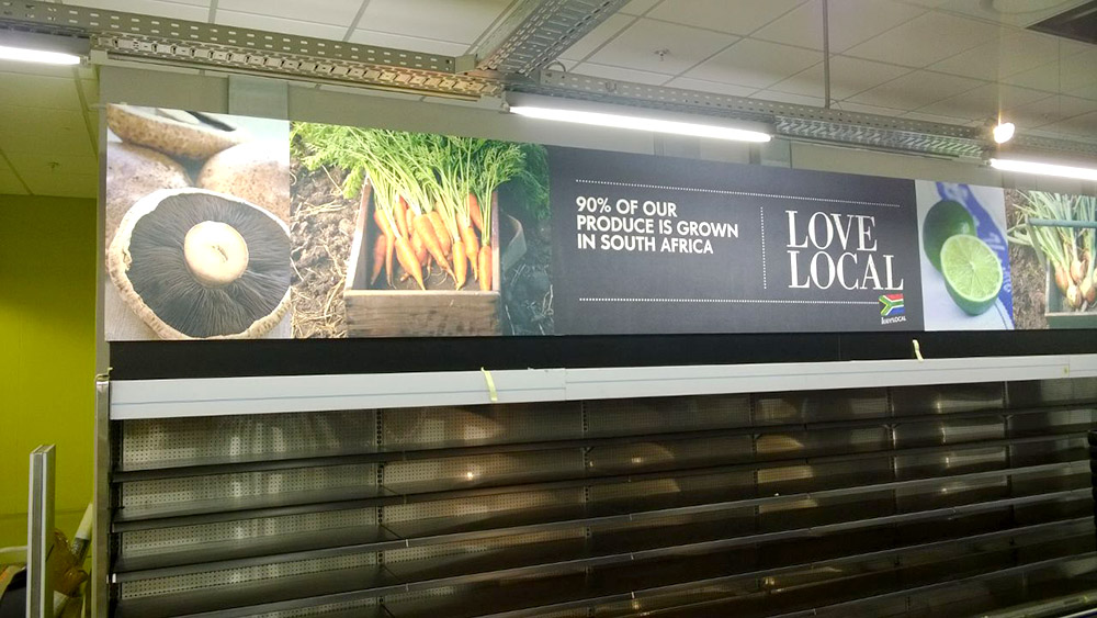 Woolworths-instore-food-store-campaign-3