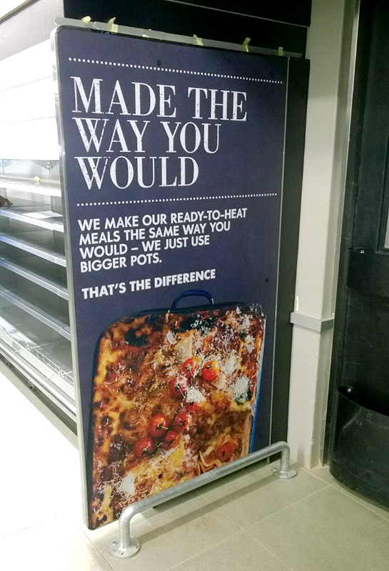 Woolworths-instore-food-store-campaign-5