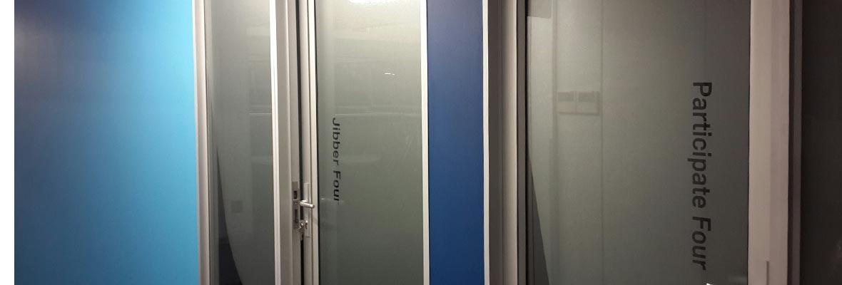 Capitec Doors Wide