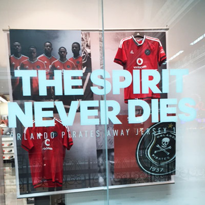 Clarion Group_Orlando Pirates Campaign 2015_Post4