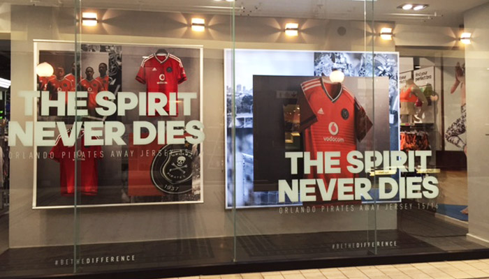 Clarion Group_Orlando Pirates Campaign 2015_Post6