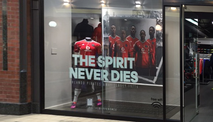 Clarion Group_Orlando Pirates Campaign 2015_Post7